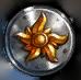 File:Shining Shield of Reflection.png