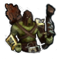 File:Orc Razorbow.png
