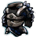 File:Steel Panther Armor.png