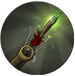 File:Shoot Poison Darts.png