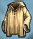 File:Mundane Traveler's Cloak of Divine Joy.png