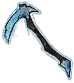 File:Frostling Ice Pick.png