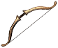 File:Keeper Longbow.png