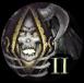 File:Necromancy II.png