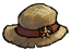 File:Straw Hat of the Happy Farmer.png