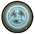 File:Forged Frostling Shield.png