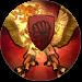 File:Phoenix Warrior.png