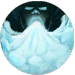 File:Frost Breath.png