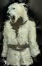 File:Polar Bear Coat.png