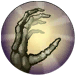 File:Heal Undead.png