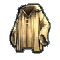 File:Mundane Travelers Cloak.png
