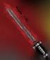 File:Executioner's Sword of Dark Elf Legacy.png