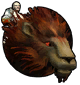 File:Manticore Rider.png