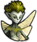 File:Buttercup Fairy.png