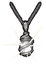 File:Pendant of the Lightworker.png
