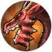 File:Dragon Ancestry.png
