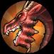 Dragon Ancestry