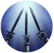 File:Authority of the Sword.png