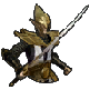 File:High Elf Swordsman.png