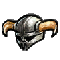 File:Horned Helmet.png