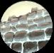 File:Regenerate Walls.png