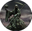 File:Shrine of the Skull Lord.png