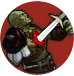 File:Orc Slayer.png