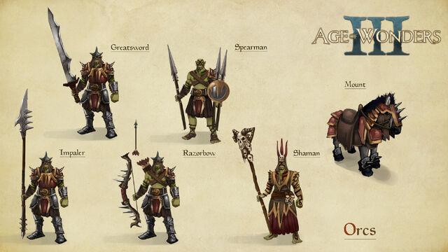 File:Art Orcs.jpg