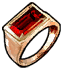 File:Ruby Ring of Heat Deflection.png