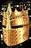 Battle Crown of Kings