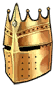 File:Battle Crown of Kings.png