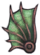 File:Drakescale Green Shield.png