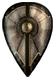 File:Kite Shield of Abjuration.png