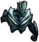 File:Frost Elemental.png