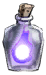File:Elixir of Ghostly Being.png