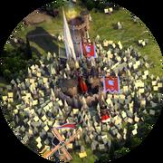 ThroneCity