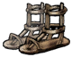 File:Tigran Sandals of Speed.png