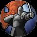File:Dread Siege.png