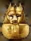 File:Tigran Face Mask.png