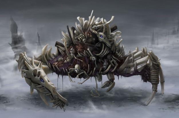 File:Bone Horror Concept Art.jpg