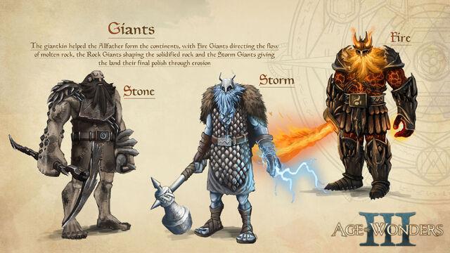 File:Art Giants.jpg
