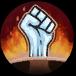 File:Incite Revolt.png
