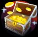 File:Treasure Raiding.png