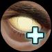 File:Vision Range Upgrade.png