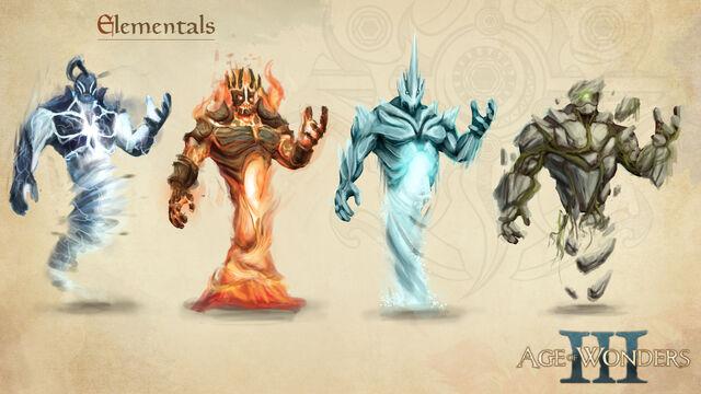 File:Art Elementals.jpg