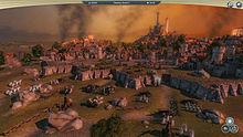 220px-City under siege in Age of Wonders III