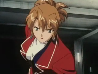 File:Agent Aika (35).png