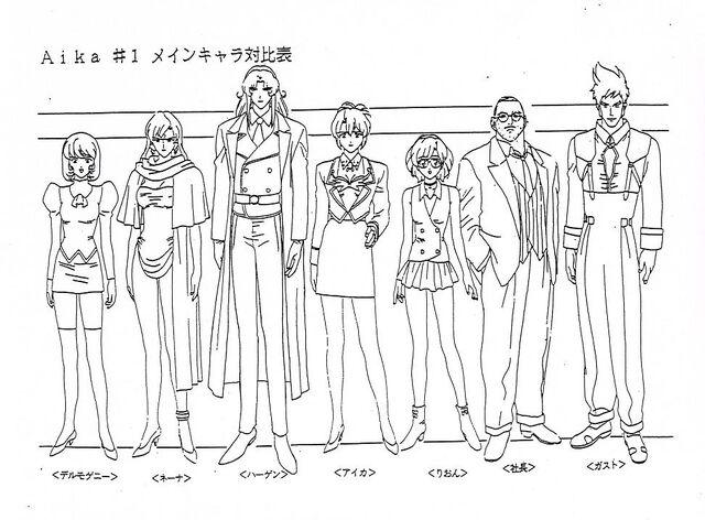 File:Height Comparison.jpg