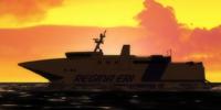 Regina Eri