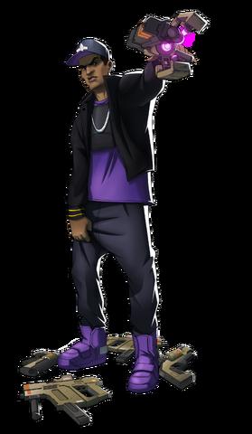 File:Kingpin 2d pose01 final.png
